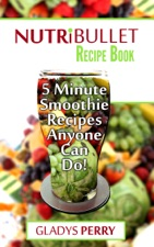 Nutribullet recipe book over 130 delicious 5 minute energy nutribullet recipe book over 130 delicious 5 minute energy smoothie recipes anyone can do forumfinder Choice Image