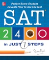 SAT 2400 In Just 7 Steps  Perfect-score SAT Student Reveals How To Ace The Test