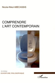 COMPRENDRE LART CONTEMPORAIN