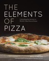 The Elements Of Pizza