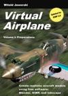 Virtual Airplane - Preparations