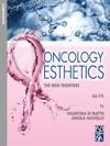 Oncology Esthetics