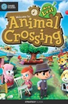 Animal Crossing New Leaf - Strategy Guide