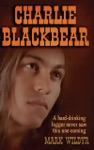 Chalire Blackbear