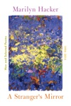 A Strangers Mirror New And Selected Poems 1994-2014