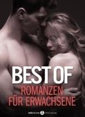 Best of Romanzen für Erwachsene