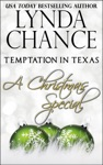 Temptation In Texas A Christmas Special