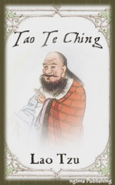 TAO TE CHING (ILLUSTRATED + FREE AUDIOBOOK DOWNLOAD LINK)