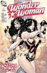 Wonder Woman 2006- 9
