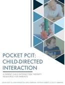 Pocket PCIT