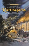 Ramayana Indias Immortal Tale Of Adventure Love And Wisdom