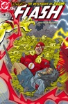 The Flash 1987-2009 198