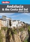 Berlitz Andalucia  The Costa Del Sol Pocket Guide
