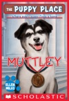 The Puppy Place 20 Muttley