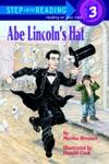 Abe Lincolns Hat