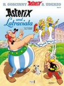 Asterix 31