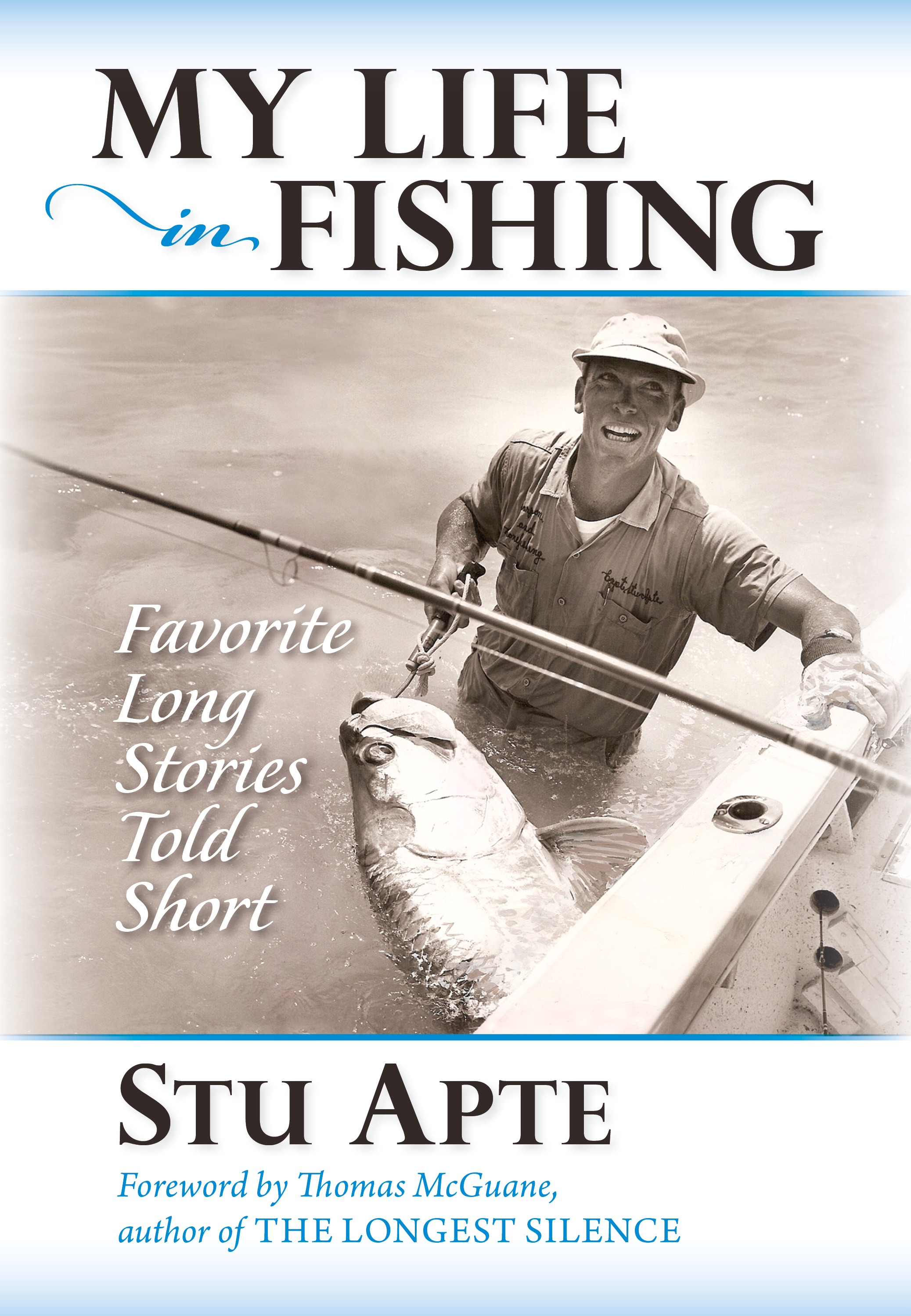 a personal story about fishing You need a fishing license if you are 16 years and older and fishing for: freshwater fish species by angling, spearing, hooking, longbow, and tip-ups frog species by spearing, catching with the hands or by use of a club or hook.
