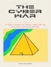The Cyber War