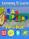 Ear Responsible