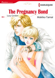 DOWNLOAD OF THE PREGNANCY BOND PDF EBOOK