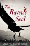 The Ravens Seal
