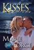 Kisses After Dark, Gansett Island Series, Book 12