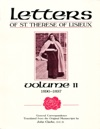 Letters Of St Therese Of Lisieux Volume Two