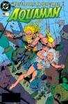 Aquaman 1994- 11