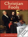 Christian Fools