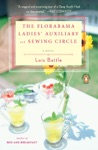 The Florabama Ladies Auxiliary And Sewing Circle