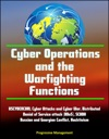 Cyber Operations And The Warfighting Functions