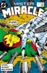 Mister Miracle 1988- 11