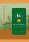 I Ching The Book Of Answers