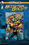 Booster Gold Futures End 2014- 1