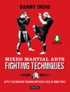 Mixed Martial Arts Fighting Techniques