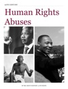 Human Rights Abuses In 20th Century