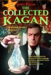 The Collected Kagan
