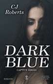 CJ Roberts - Dark Blue artwork