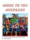 Guide To The Avengers