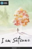 I Am Setsuna - Strategy Guide