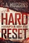 A Hard Reset