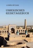 Usbekisches Reisetagebuch