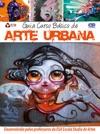 Guia Curso Bsico De Arte Urbana Ed01