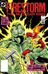 The Fury Of Firestorm 1982- 52