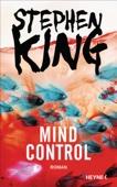 Stephen King - Mind Control Grafik