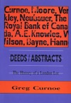 Deeds  Abstracts