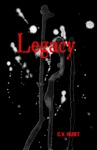 Legacy Endlessly 2