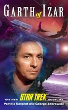 Star Trek: Garth of Izar