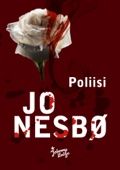 Jo Nesbø - Poliisi artwork