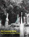 Real Paranormal Stories Historic Ghost Sightings Around The World